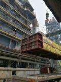 水泥餘熱電站節能改造 水泥餘熱電站安裝維修