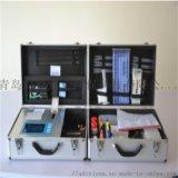 LB-G01型智能多参数土壤肥料养分检测仪