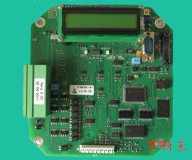 德国SIPOS控制板(专业型) 2SY5016-2SB00