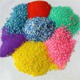 環氧地坪用染色彩砂 兒童環保彩砂 水磨石骨料專用