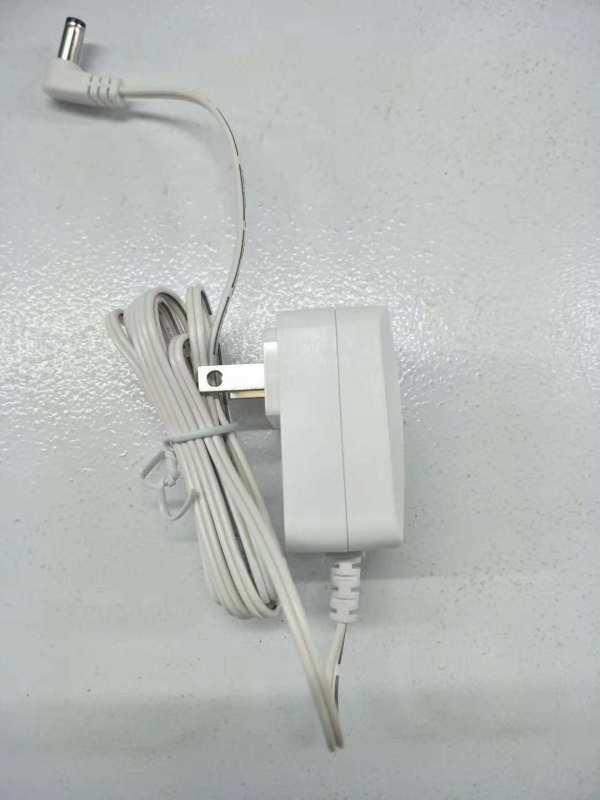 24V500MA美规电源适配器,UL认证电源厂家