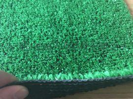 仿真人造草坪工地围挡假草皮人工塑料草坪