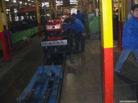 托拉机生产线/托拉机链板组装线/托拉机链板线/托拉机生产线/托拉机预装线