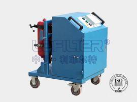 HNP021系列pall真空滤油机优质替代  系列