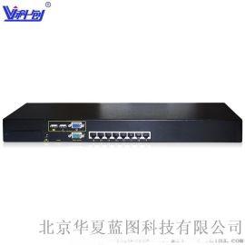 科创KC-1108C机架式网口可扩IP远程切换