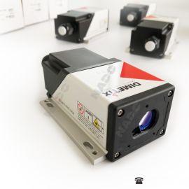 进口Dimetix长量程激光测距仪激光测距传感器