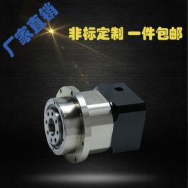 PLH精密行星减速机  伺服减速机  齿轮减速器
