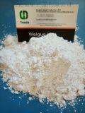 工业及民用纳米碳酸钙、轻质碳酸钙、超细活性碳酸钙