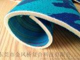 汽车座垫海棉复合,金凤桥专业生产厂家