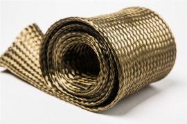 供应碳纤维套管 玄武岩耐高温套管