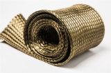 供應碳纖維套管 玄武岩耐高溫套管