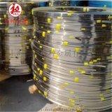 鎳鉻合金電熱絲 Cr20Ni30鎳鉻合金帶