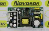 IPD电源SRW-45-4001