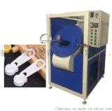 广东小型喷漆机厂家直销 烤漆拉片自动喷漆机