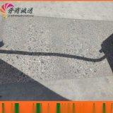 西藏山南地区大型桥面抛丸工程桥面混凝土抛丸机厂家直销