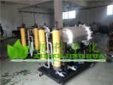 HCP100A38050KC颇尔pall滤油机