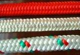 编织绳、消防绳、救援绳、撇缆绳、户外用绳