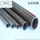 碳化硅冷风管 加长冷风管 高质量冷风管
