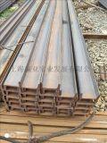 廣州生產歐標槽鋼UPN180應注意問題