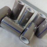 特氟龙膜胶带,薄膜胶带,耐高温耐腐蚀