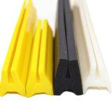 供应20*25Y型除尘器密封条除尘环保设备密封条
