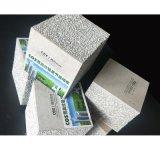 貴陽房間隔牆板-新型牆體材料-牆板生產線設備