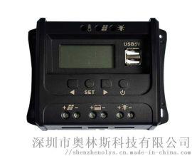10Apwm太阳能控制器