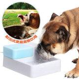 寵物喂水器塑膠外殼注塑廠家