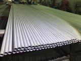 耐热钢309S不锈钢管天津厂家销售