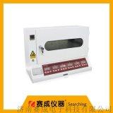 PID温控型持粘性测试仪 温控持粘性测定仪