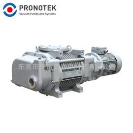 罗茨泵真空泵维修方法