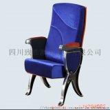廣安真皮禮堂椅安裝展示圖-演講廳禮堂椅經銷商合作