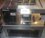 DREMAX切菜機DM-91D多功能切絲切條切片機