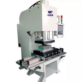 宁波小型伺服油压机 供应3T-30T伺服油压机