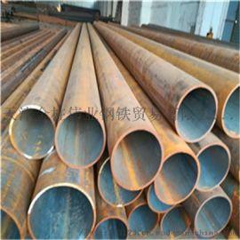 天津27simn无缝钢管批发现货价格