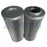 液壓油摺疊濾芯,PSH410U國產大生油濾芯