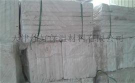 岩棉玻璃棉橡塑硅酸铝,厂家直销,厂家促销