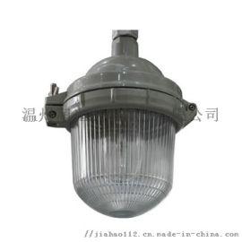 海洋王NFC9112防眩泛光灯厂家