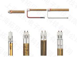 紅外線燈,紅外線燈管,短波红外灯管,中波红外灯管
