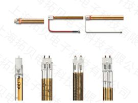 红外线灯,红外线灯管,短波红外灯管,中波红外灯管