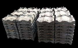 内蒙古碳化铬耐磨衬板 耐热耐磨衬板 江河耐磨材料