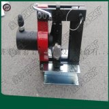 分體式液壓彎曲機 手提式鋼筋彎曲機廠家