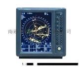 15.1英寸彩色LED液晶显示屏JMR6015雷达