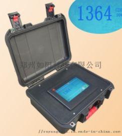 乙烷分析仪C100系列、乙烷分析仪、激光乙烷、激光乙烷检测仪