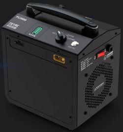 SkyRC PC2600 12S锂电池充电器