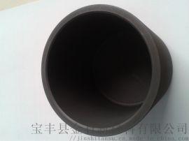 高純耐熱石墨坩堝,高純耐熱石墨坩堝價格,高純耐熱石墨坩堝廠家
