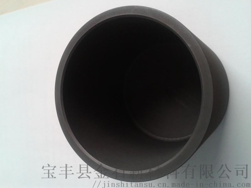 高纯耐热石墨坩埚,高纯耐热石墨坩埚价格,高纯耐热石墨坩埚厂家