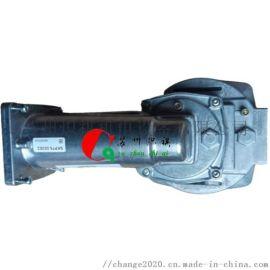 西门子电动阀门执行器SKP75.003E2