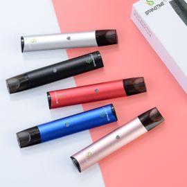 SP2电子烟 烟弹通用电子烟替烟好产品SP2烟弹电子烟