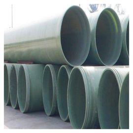 管道可拼接 启东风管玻璃钢 缠绕管道